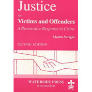 Justice for Victims and Offenders (BOK)