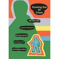 Growing Out of Crime (BOK)