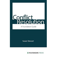 Conflict Resolution (BOK)
