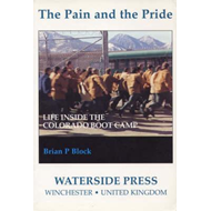 Pain and the Pride (BOK)