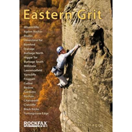 Produktbilde for Eastern Grit (BOK)