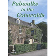 Pubwalks in the Cotswolds (BOK)