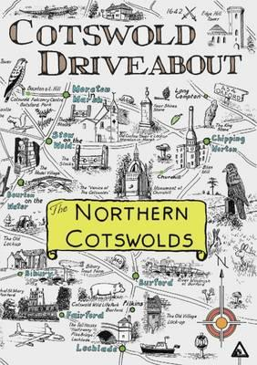 Cotswold Driveabout (BOK)
