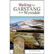 Walking from Garstang and in Wyresdale (BOK)