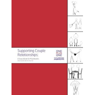 Supporting Couple Relationships (BOK)