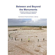 Between and Beyond the Monuments (BOK)