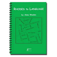 Rhodes to Language (BOK)