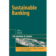 Sustainable Banking (BOK)