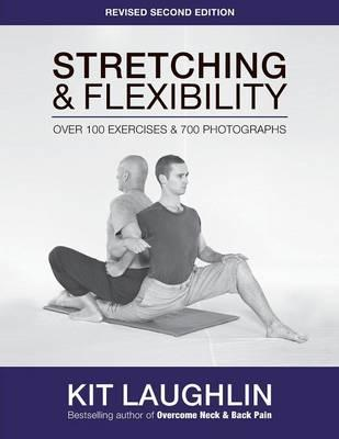 Stretching and Flexibility (BOK)