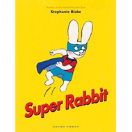 Super Rabbit (BOK)