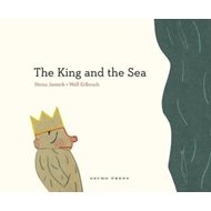 King and the Sea (BOK)