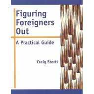 Figuring Foreigners Out (BOK)