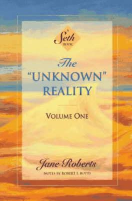 Unknown Reality (BOK)