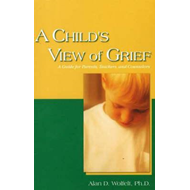 Child's View of Grief (BOK)