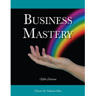 Business Mastery (BOK)