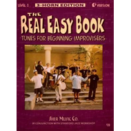 Real Easy Book (BOK)