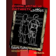 Reading, Writing and Rhythmetic (BOK)