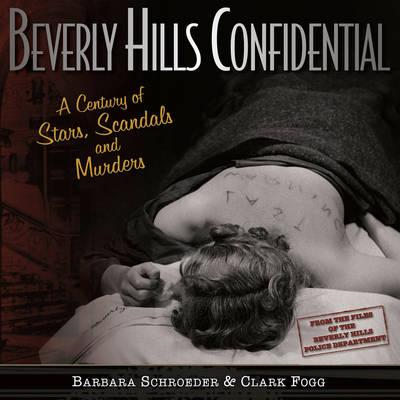 Beverly Hills Confidential (BOK)