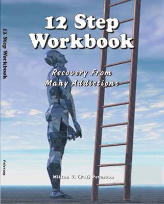 12 Step Workbook (BOK)
