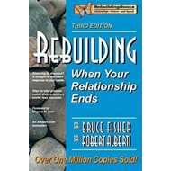 When Your Relationship Ends (BOK)