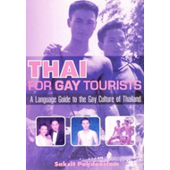 Thai for Gay Tourists (BOK)