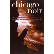 Chicago Noir (BOK)
