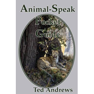 Animal-Speak Pocket Guide (BOK)