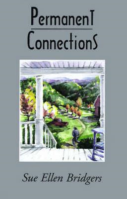 Permanent Connections (BOK)