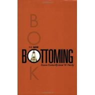 New Bottoming Book (BOK)