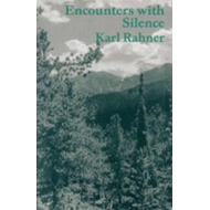 Encounters with Silence (BOK)