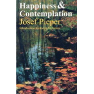 Happiness and Contemplation (BOK)