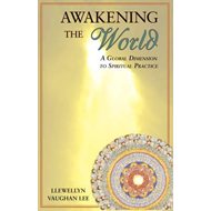 Awakening the World (BOK)