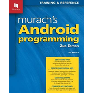 Murachs Android Programming (BOK)