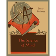 Science of Mind (BOK)