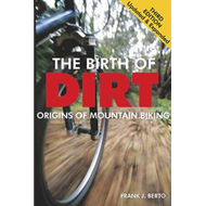 Birth of Dirt (BOK)