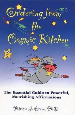 Ordering from the Cosmic Kitchen (BOK)
