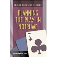 Planning the Play in Notrump (BOK)
