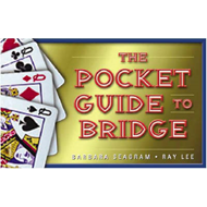 Pocket Guide to Bridge (BOK)