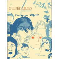 Gilded Lilies (BOK)