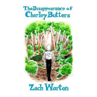 Disappearance of Charley Butters (BOK)