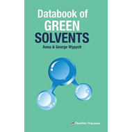 Databook of Green Solvents (BOK)