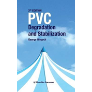 PVC Degradation and Stabilization (BOK)