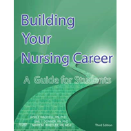 Building Your Nursing Career (BOK)