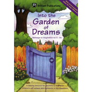 Into the Garden of Dreams (BOK)
