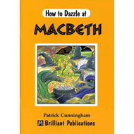 How to Dazzle at Macbeth (BOK)
