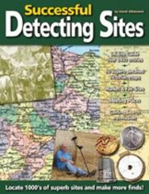 Successful Detecting Sites (BOK)