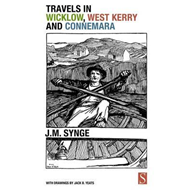 Travels in Wicklow, West Kerry and Connemara (BOK)