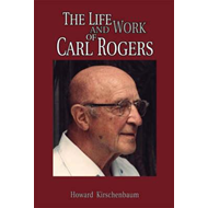 Life and Work of Carl Rogers (BOK)