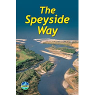 Speyside Way (BOK)