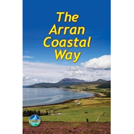 Arran Coastal Way (BOK)